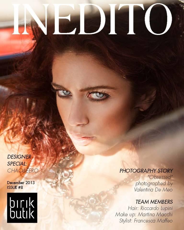 INEDITO-BIRIKBUTIK-dec-2013_Pagina_01
