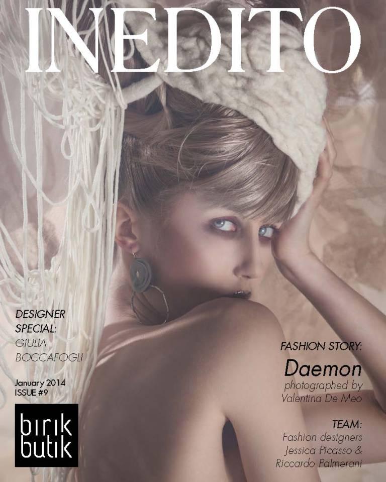 INEDITO-BIRIKBUTIK-jan-2014_Pagina_01