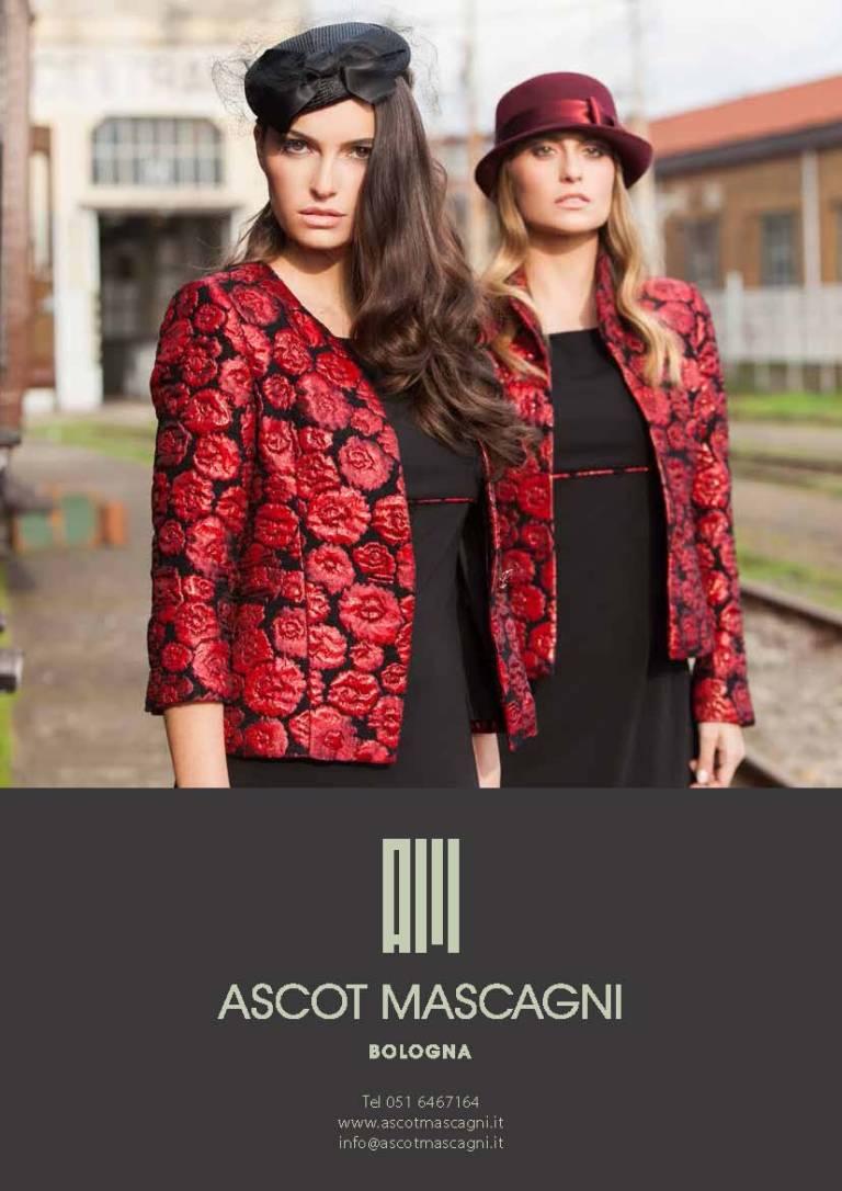 Ascot Mascagni_cartella stampa_Pagina_4