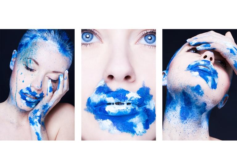 mostra_blu